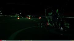 Screen_170102_222319.jpg