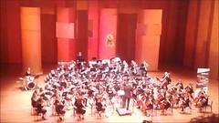 Swing (Alta alatis patent) Tags: frysk youthorchestra orchestra swing leeuwarden harmonie dukeellington