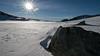 Bacura Lake (Pianocchio) Tags: retezat rumänien karpaten carpathian mountain romania national park gentiana bucura peleaga snow winter mountainering mountaineering