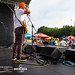"""2016-11-05 (190) The Green Live - Street Food Fiesta @ Benoni Northerns • <a style=""""font-size:0.8em;"""" href=""""http://www.flickr.com/photos/144110010@N05/32194835413/"""" target=""""_blank"""">View on Flickr</a>"""