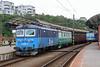 122.006 Praha hlavní, 17/06/16 (Richard.A.Jones Railways) Tags: cd cargo class 122
