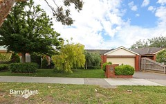 23 Shearer Drive, Rowville VIC