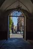 _MG_6228 (philippbuckup) Tags: 2017 italien sicilien sicily