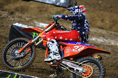 "San Diego SX 2017 • <a style=""font-size:0.8em;"" href=""http://www.flickr.com/photos/89136799@N03/32310032486/"" target=""_blank"">View on Flickr</a>"