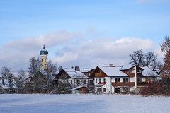 2017-01 03 Sauerlach 001