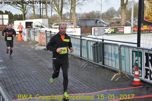 CrossloopBroekland_15_01_2017_0143