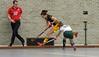 41154165 (roel.ubels) Tags: hockey indoor zaalhockey sport topsport breda hoofdklasse 2017 denbosch voordaan hdm hurley rotterdam
