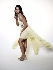 South Actress SANJJANAA Unedited Hot Exclusive Sexy Photos Set-17 (25)