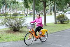 IMG_8293 (Ethene Lin) Tags: 台灣大學 腳踏車 兒童 小女孩 人像