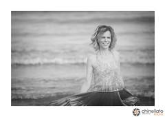 Sonia Bergamasco (ChinellatoPhoto) Tags: venezia venice venicefilmfestival mostradelcinemadivenezia ritratto portrait blackwhite cinema attore attrice regista director venezia73 soniabergamasco