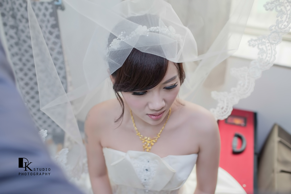 婚禮-0110.jpg
