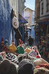 Xauen HD_DSC0294 (ernikon) Tags: xauen chouen chefchouen maroc marroc