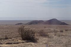 Wzgórze obserwacyjne linii Nazca | Nazca Lines Observatory
