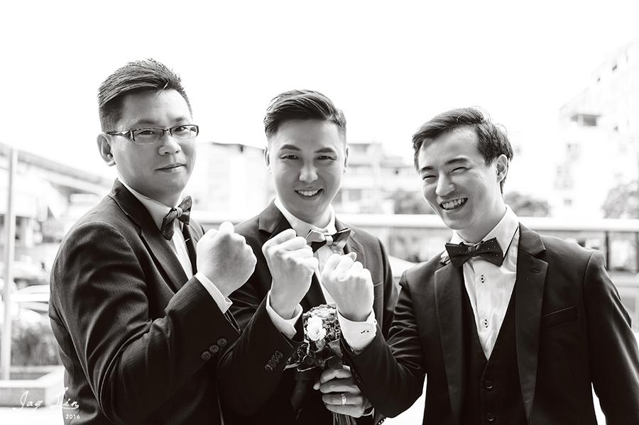 君品酒店 婚攝 台北婚攝 婚禮攝影 婚禮紀錄 婚禮紀實  JSTUDIO_0068