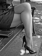 (akines) Tags: blackandwhite bw sexy art highheels sexylegs artphotos sanat artphotography bwphotos siyahbeyaz blackandwhitephotos seksi photoofart photosofart seksibacaklar siyahbeyazfotoraflar sanatfotoraflar sanatfotoraf yksektopuklar
