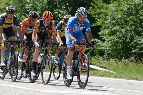 Ronde van Limburg-43