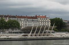 Lyon (69) (SMartine .. thanks for 2 Millions Views ) Tags: lyon rhne rhnealpes martinesodaigui