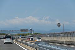 20150530-DS7_1696.jpg (d3_plus) Tags: street sea sky japan scenery daily telephoto  tele streetphoto tamron kanagawa   dailyphoto 28300mm  thesedays  28300    tamron28300mm  tamronaf28300mmf3563   a061  telezoomlens d700  tamronaf28300mmf3563xrdildasphericalif nikond700  nikonfxshowcase a061n