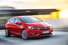 2015-opel-astra-k-is-here-to-stay-photo-gallery_9