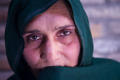 Women's Program in Pakistan