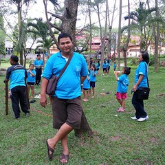 field-trip-sd-bhk-gua-maria-pereng-salatiga-tlatar-boyolali (36)