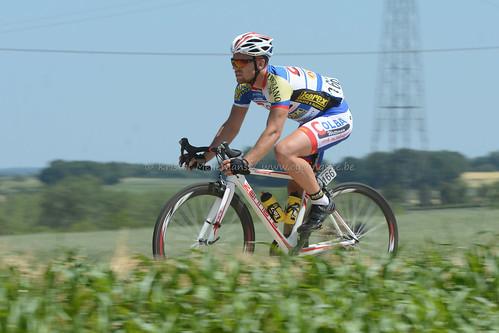 Ronde van Limburg-81