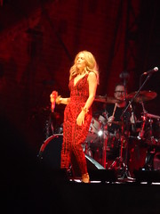 Kylie Minogue Concert Newmarket Nights Newmarket June 2015 G (symonmreynolds) Tags: june concert singing livemusic newmarket kylieminogue 2015 musiclegend newmarketnights gigg poproyalty lastfm:event=4134364