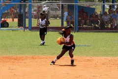 """Little Miss Kickball State All Star Tournament 2015 • <a style=""""font-size:0.8em;"""" href=""""http://www.flickr.com/photos/132103197@N08/18806035833/"""" target=""""_blank"""">View on Flickr</a>"""