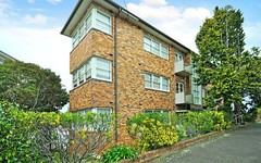 1/6 ECHO POINT ROAD, Katoomba NSW