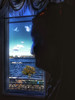 Looking at the Neva (Kirsi L-M) Tags: window stpetersburg russia hermitage neva room210 bustofanoldwoman giovannidellarobbiaworkshop