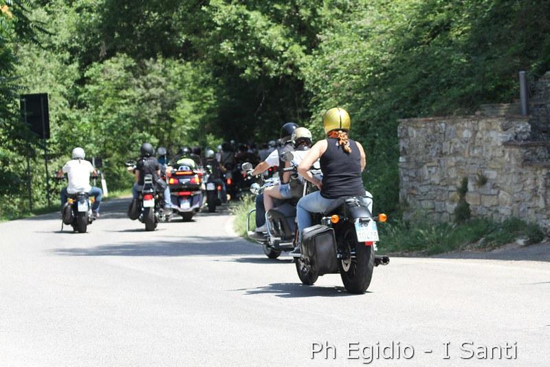 I SANTI Toscana Run 2015 (226)