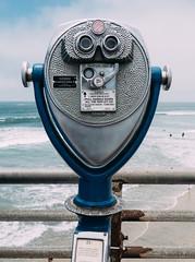 Die Abnahem, das Shooting und mehr von Oceanside