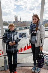 London 2015 (Stig Nygaard) Tags: uk greatbritain family friends england london millenniumwheel thames unitedkingdom londoneye wideangle southbank niece nephew creativecommons 7d riverthames theeye cityoflondon gbr thelondoneye jubileegardens niblings 2015 nibling 7d2 themillenniumwheel bishopsward photobystignygaard themerlinentertainmentslondoneye canonefs1585mmf3556isusm merlinentertainmentslondoneye 7dii canoneos7dmarkii 7dmarkii merlinentertainmentslondoney themerlinentertainmentslondo