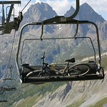 mountain-bike-f
