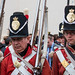 "2015_Reconstitution_bataille_Waterloo2015-23 • <a style=""font-size:0.8em;"" href=""http://www.flickr.com/photos/100070713@N08/19031117811/"" target=""_blank"">View on Flickr</a>"