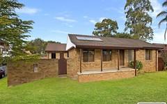 9 Harrow Road, Glenfield NSW