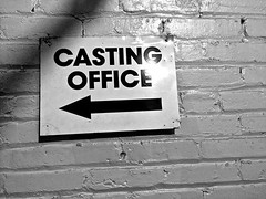 CASTING CALL! Shooting July 6-8! Looking for a 60-year-old grandmother. Unpaid. SHREVEPORT ACTORS!!! Casting for Louisiana Film Prize Contest. MUST HAVE AN AN ACTING RESUME AND EXPERIENCE! NO PAY. CREDIT on IMDB. Shoot dates July 6-8. Grandma (age 60's) P