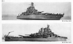 sheet029 (ROCKINRODDY93) Tags: italy usa japan germany war britain aircraft great navy submarine destroyer ww2 battleship aircraftcarrier naval carrier axis allies wordwarii