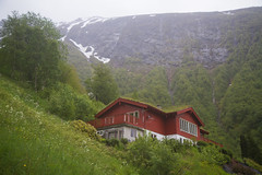 RelaxedPace22931_7D7838 (relaxedpace.com) Tags: norway 7d 2015 mikehedge