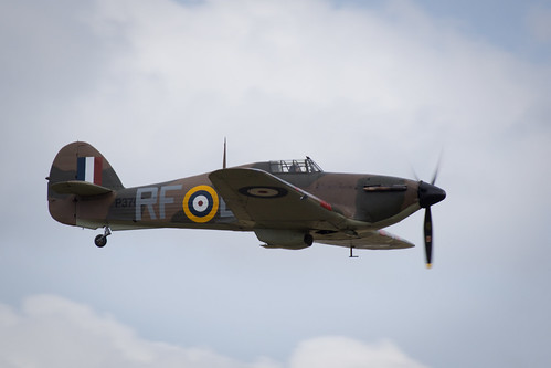 "Flying Legends 2015 • <a style=""font-size:0.8em;"" href=""http://www.flickr.com/photos/25409380@N06/19190367763/"" target=""_blank"">View on Flickr</a>"