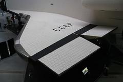Buran ~ CCCP-3501002  (8as437) (Aero.passion DBC-1) Tags: museum space aircraft musée shuttle espace avion buran speyer navette spaciale aeropassion dbc1