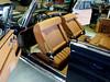 Mercedes W111 61-71 Montage