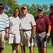 """9th Annual Billy's Legacy Golf Tournament and Dinner • <a style=""""font-size:0.8em;"""" href=""""http://www.flickr.com/photos/99348953@N07/19583639093/"""" target=""""_blank"""">View on Flickr</a>"""