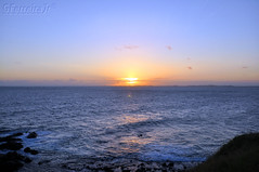 4 Sunset... (GFerreiraJr ) Tags: sunset brazil brasil nikon gettyimages nationalgeographic faroldabarra salvadorba d90 micmarayyo nikond90 flickraward nikonflickraward panoramafotogrfico touraroundtheworld flickrunitedaward faroldabarrasalvador brasilemimagens gferreirajr
