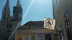 Dan akcije 11.7. - Zagreb