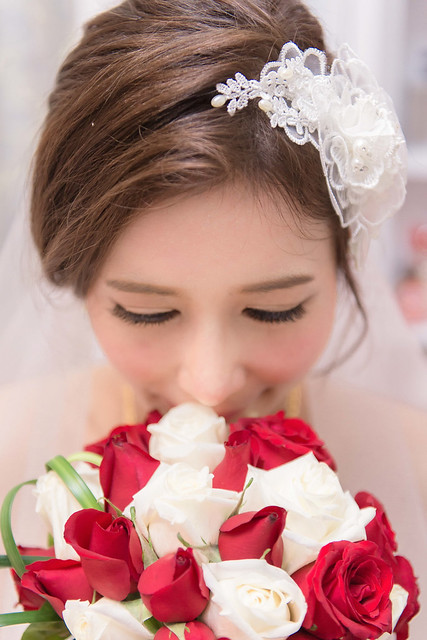 三重彭園, 三重彭園婚宴, 台北婚攝, 紅帽子, 紅帽子工作室, 婚禮攝影, 婚攝, 婚攝紅帽子, 婚攝推薦, 彭園婚攝, Redcap-Studio-99