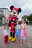 """Curragh 9.8.2015 041 • <a style=""""font-size:0.8em;"""" href=""""https://www.flickr.com/photos/75346790@N07/19829951654/"""" target=""""_blank"""">View on Flickr</a>"""