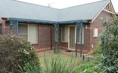 7b Fiona Place, Armidale NSW