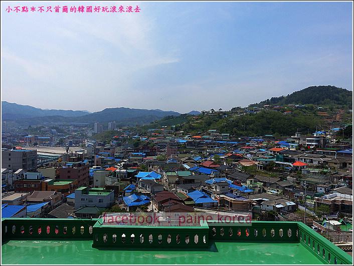 首爾到東海墨湖壁畫村 (33).JPG
