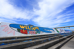 IMG_2847 (griffey_kao) Tags: okinawa akajima